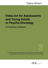 Video Art for Adolescents and Young Adults in Psycho-Oncology